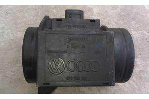 Расходомеры воздуха Volkswagen Sharan