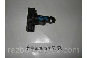 Расходомер воздуха Subaru Forester