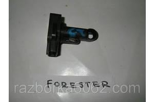 Расходомеры воздуха Subaru Forester