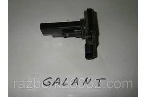 Расходомеры воздуха Mitsubishi Galant