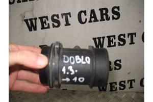 б/у Расходомер воздуха Fiat Doblo