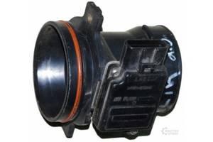 б/у Расходомер воздуха Ford Galaxy
