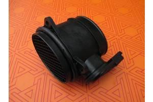 б/у Расходомер воздуха Peugeot Expert груз.