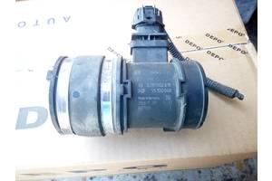 б/у Датчики кислорода Opel Vectra C