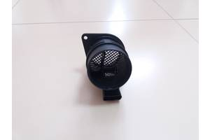 Новые Расходомеры воздуха Opel Vivaro груз.