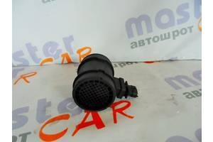 Расходомер воздуха Fiat Doblo