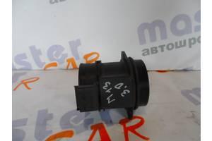 Расходомеры воздуха Renault Master груз.