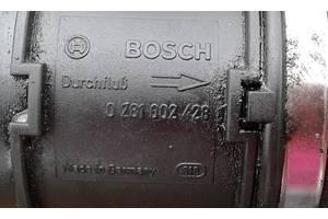 б/у Датчики кислорода Opel Omega C