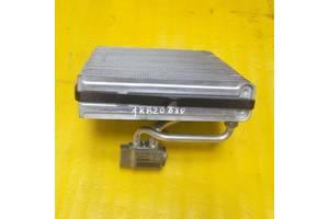 Клапан Skoda Octavia A5