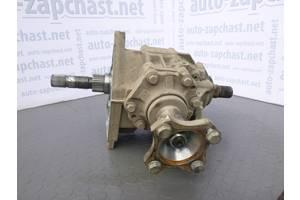 б/у Раздатка Renault Duster