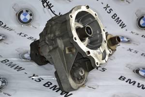 Раздатка BMW X5