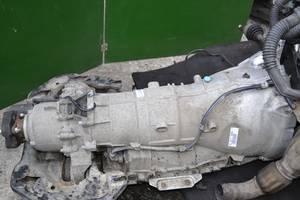 Раздатки BMW X5