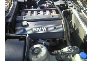 Редукторы задней/передней балки/моста BMW 520