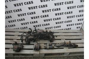 б/у Редуктор задней/передней балки/моста Subaru Outback