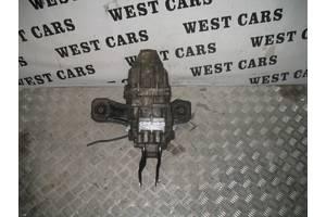б/у Редуктор задней/передней балки/моста Honda CR-V