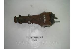 Редуктор задней/передней балки/моста Subaru Forester
