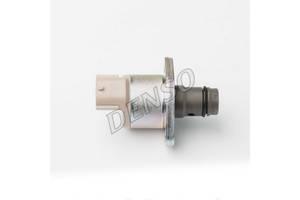 Новые Топливные насосы высокого давления/трубки/шестерни Ford Transit