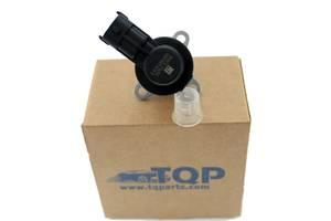 Новые Клапаны давления топлива в ТНВД Fiat Doblo