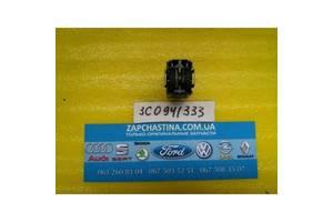 Электрокорректор фар Volkswagen Passat B6