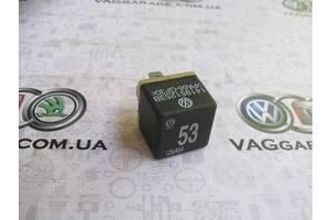 б/у Реле и датчики Volkswagen LT