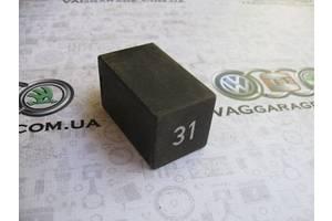 б/у Реле и датчики Volkswagen Sharan