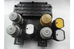 б/у Реле освещения панели приборов Nissan Vanette груз.