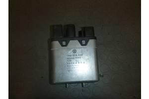 б/у Реле вентилятора радиатора Volkswagen T5 (Transporter)