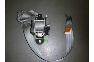 б/у Ремень безопасности Chevrolet Lacetti