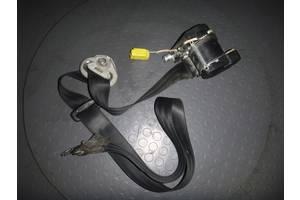 б/у Ремень безопасности Volkswagen Caddy