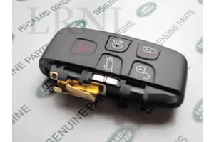 Новые Кузова автомобиля Land Rover Freelander