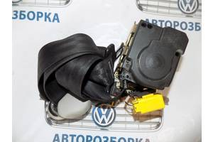 б/у Ремни безопасности Volkswagen T5 (Transporter)