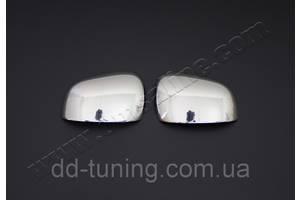 Торпедо/накладка Renault Kangoo
