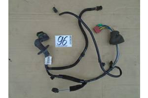 б/у Проводка электрическая Renault Kangoo