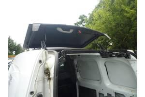 Крыши Renault Kangoo