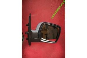 Зеркало Renault Kangoo