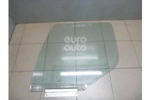 б/у Стекло двери Renault Premium
