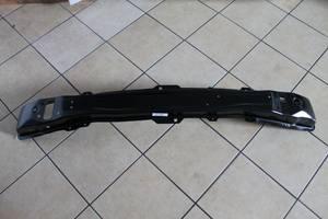 Усилитель заднего/переднего бампера Renault Sandero