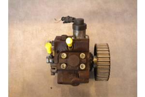 Топливный насос высокого давления/трубки/шест Renault Scenic