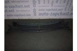 б/у Пластик под лобовое стекло Renault Espace