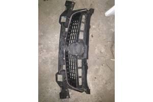 Решётки радиатора Opel Vectra C