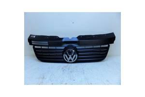 Решётки радиатора Volkswagen T5 (Transporter)