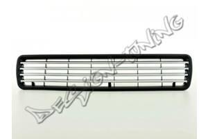 Новые Решётки радиатора Audi 80