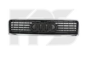 Решётки радиатора Audi A6