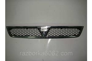 Решётка радиатора Mitsubishi Lancer X