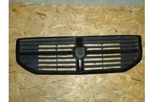 б/у Решётка радиатора Dodge Caliber