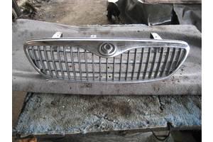 Решётки радиатора Mazda Xedos 9