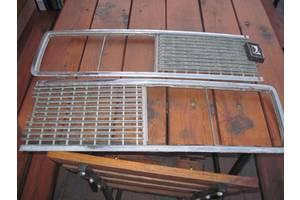Решётка радиатора ВАЗ 2106