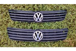 б/у Решётки радиатора Volkswagen Passat B5