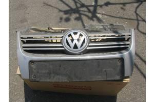 Решётки радиатора Volkswagen В6