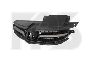 Решётка радиатора Hyundai Elantra